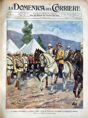 Come Era Roma Nel 1900 Laziowiki