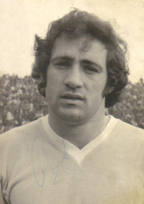 File:Chinaglia 26.jpg