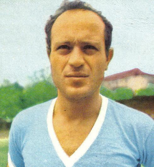 Paolo Carosi calciatore - Paolo_Carosi